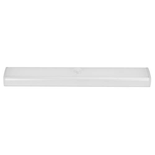 Mxzzand Lampada a induzione Corpo 20 LED Ricaricabile USB a Basso consumo energetico Regolabile per cucine