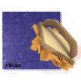 Bonum 5170040 Recambio para rodillos de pintura