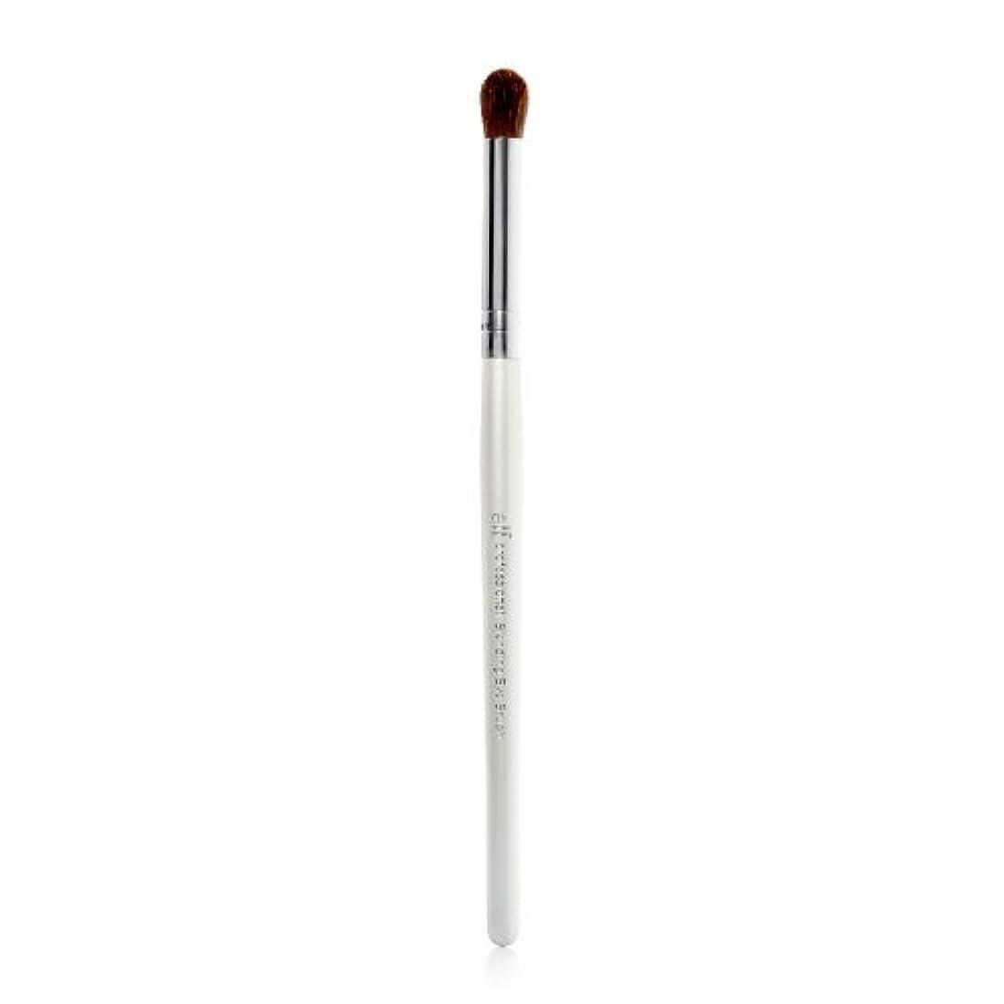 腐敗したシリアル悪党(3 Pack) e.l.f. Essential Blending Eye Brush - EF1803 (並行輸入品)
