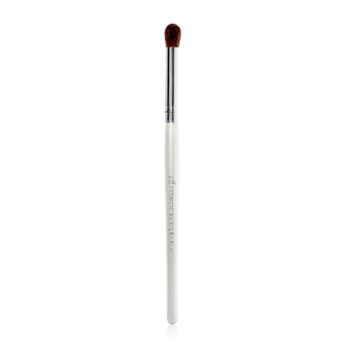 毎回プライム害虫(3 Pack) e.l.f. Essential Blending Eye Brush - EF1803 (並行輸入品)