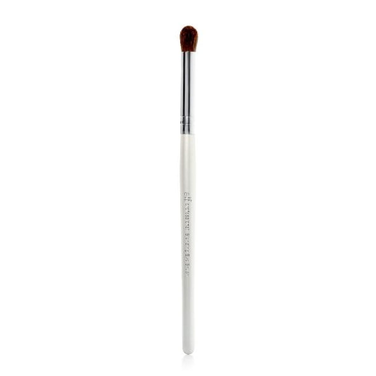 圧縮するシーズンアンケート(3 Pack) e.l.f. Essential Blending Eye Brush - EF1803 (並行輸入品)