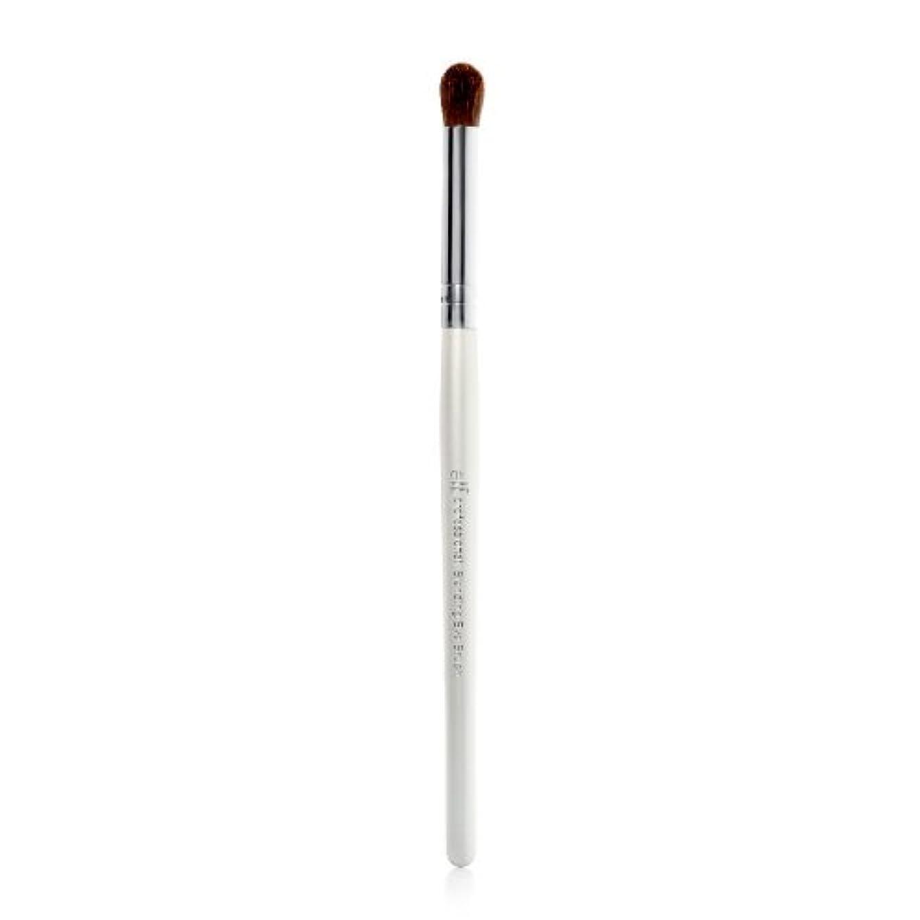 支払う楽しむステレオタイプ(3 Pack) e.l.f. Essential Blending Eye Brush - EF1803 (並行輸入品)