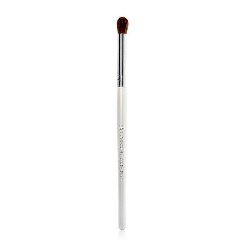 南シソーラスコンバーチブル(3 Pack) e.l.f. Essential Blending Eye Brush - EF1803 (並行輸入品)