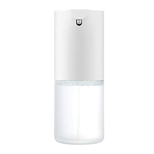 Xiaomi Mijia Auto Induction Foaming Smart - Dispensador de jabón automático con sensor infrarrojo para el hogar y la oficina