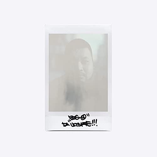 5o tight So deeP [feat. PUNPEE & SHAKKAZOMBIE]