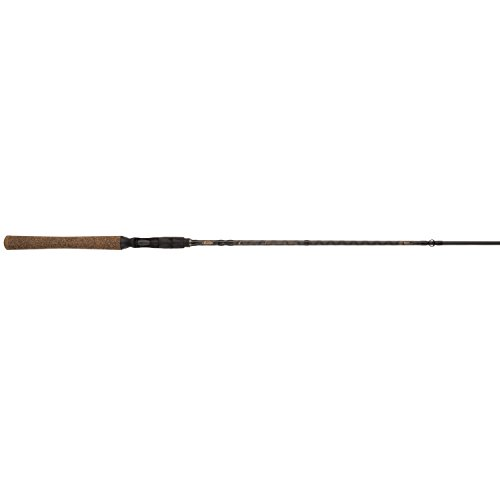 Berkley, Lightning Casting Rod, 6'6' Length, 1pc, 10-17 Line Rate, 3/8-3/4...