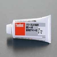 140g 配管シール剤(上水・給湯用) EA933BA-2