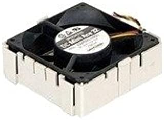2PC6041 - Supermicro Heatsink