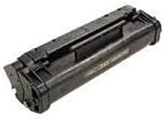 Wholesale CASE of 5 - Canon FX3 Replacement Fax Toner Cartridge-Toner Cartridge, 2450 Page Yield