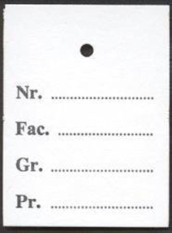 Kartonetiketten bedruckt (3.000 Karton Etiketten) 30 x 40 mm mm mm B01MY6K4M2 | Angemessener Preis  | Toy Story  | Berühmter Laden  3df2e0