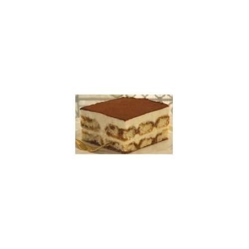 Tiramisu Cake: Amazon com
