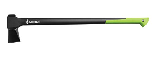 Gerber 36-Inch Power Splitting Axe