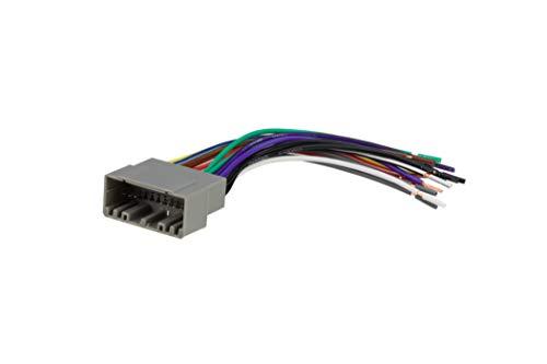 04 dodge 2500 wire harness - 3