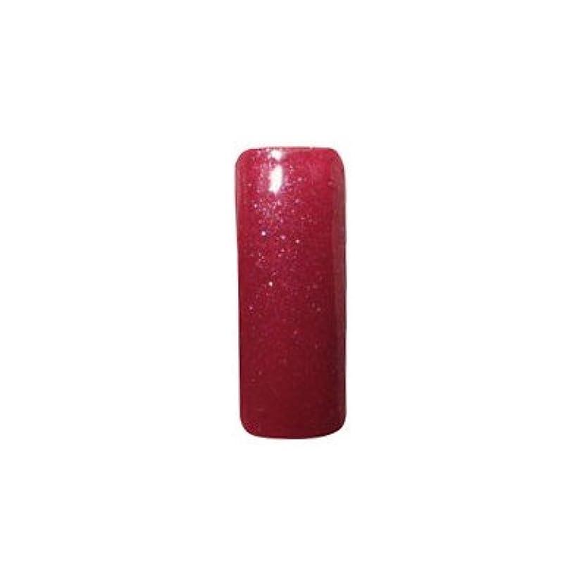 折り目美しい洗剤ミス ミラージュ ソークオフジェル R27S パールオーロラ クイーンズレッド 2.5g