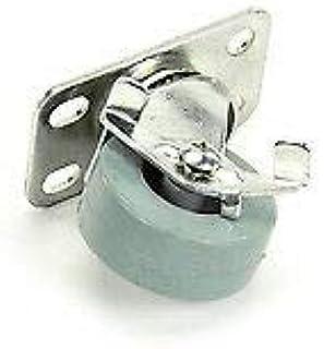 Frymaster 810-2806 Filter Pan Caster met pauze