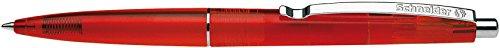 Schneider K 20 Icy Colours...
