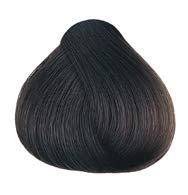 Herbatint 4N Chestnut Permanent Herbal Hair Colour Gel, 150 ml