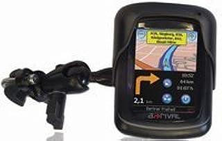 Suchergebnis Auf Für Motorradnavigation Bluetooth Motorrad Navigation Navigation Gps Zubehör Elektronik Foto