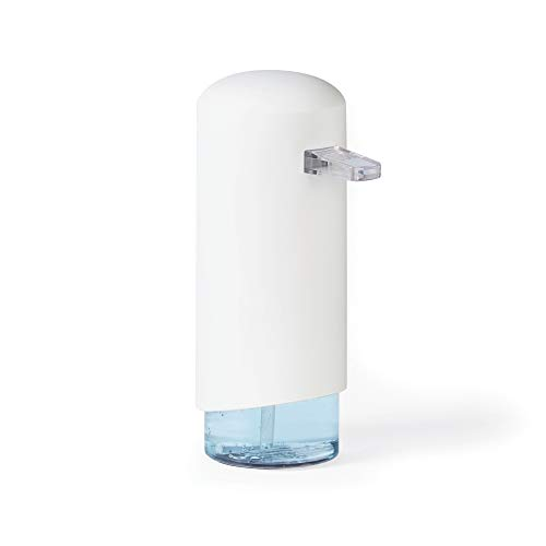 Better Products Foam Soap Dispenser