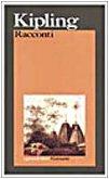 Racconti by Rudyard Kipling