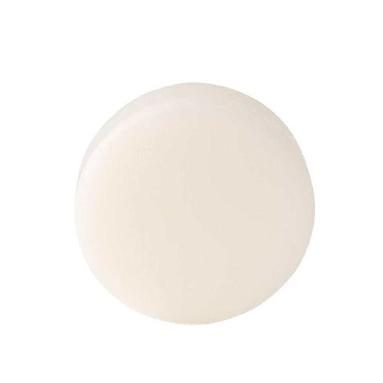 協力する小麦粉オーチャードイデアアクト クレイC-Iソープ(洗顔ソープ)