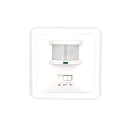 Popp detector de movimiento - Sensor de movimiento