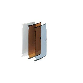 Hager vx - Puerta opaca caja 3 filas icp+42 módulos pia