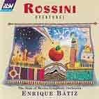 Rossini: Mos猫 / Sawallisch, Bayerisches Staatsorchester