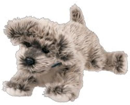 se descuenta TY TY TY Beanie Buddy - CUTESY the Dog by Beanie Buddies  tienda de pescado para la venta