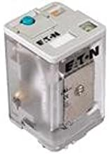 147438 Eaton D3RF2T1 cCbXm General Purpose Relay, 8 Pin, DPDT, 7P6tr 24V DC fjdkwoqpuieopiuio vjeddryuiopojnvcxx234rtv vddr456yuio bgrtyuiq General Purpose Relay, 24V DC GBBvzIi Coil, DPDT, Contact Rating: 10 Amp. Terminal uIbCiVWd Style: 8-Pin, Octal Plug-In. Maximum Switching Voltage: 300V. Full Featured: Locking Pushbutton, LED, Test Button, Removable ID Tag, Flag Indicator, Finger-Grip Cover.