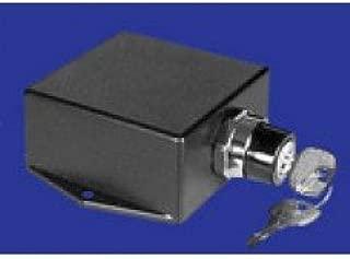 alarm controls corporation magnetic lock
