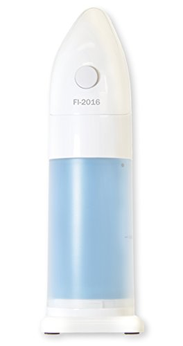 FUKAI電動かき氷器ハンディタイプFI-2016