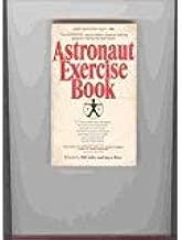 Best astronaut exercise program Reviews