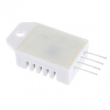 DHT22/AM2302 digitale di temperatura sensore di