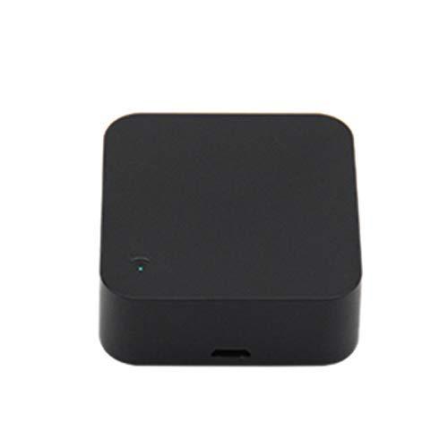 Busirsiz Tuya 2.4Ghz Inteligente RF WiFi modulo de Aire Acondicionado TV con Control Remoto Home Automation for Alex Inicio ifttt Control por Voz