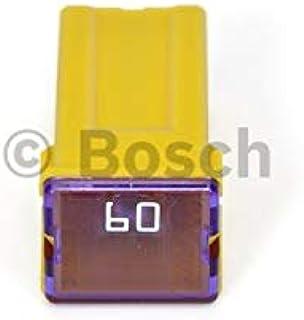 Bosch 1987529061 Fuse