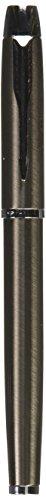 Parker 1750422 IM Gun Metal, Rollerball pen (1750428)