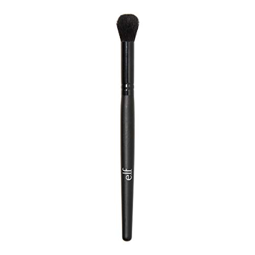 e.l.f. Cosmetics Flawless Concealer Brush