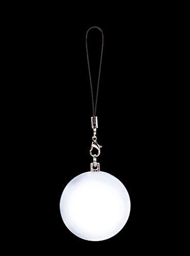 Luz para bolso con sensor automático – Perfecta iluminación para bolso activada por movimiento de Wasserstein