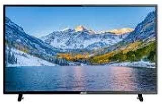 AKAI 40-Inch Full HD LED TV LETV-MA-40DFHD Black