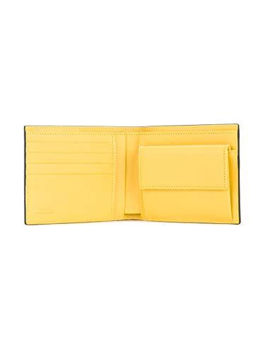 FENDI(フェンディ)『二つ折り財布(7M0001A18EF082K)』