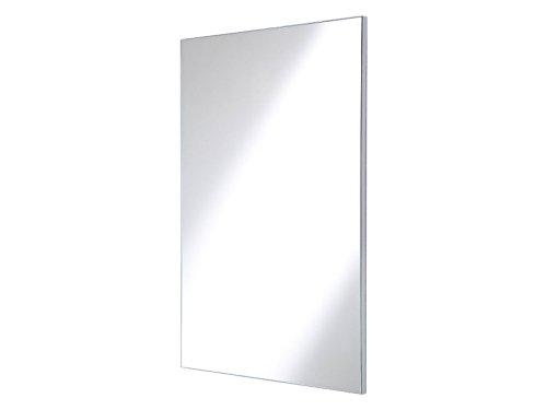 Spiegel Wandspiegel Dekospiegel Flurspiegel Badspiegel Diele