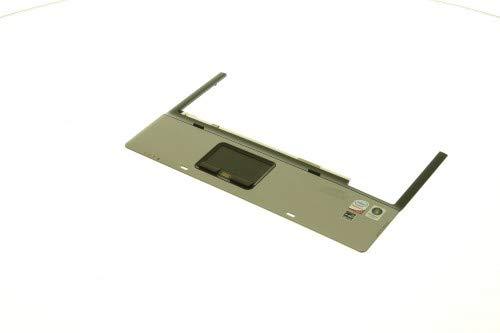 HP 486283-001 Gehäuse (Oberteil) Zusatz-Laptopkomponenten (Oberteil), Compaq 6530b, Compaq 6535b