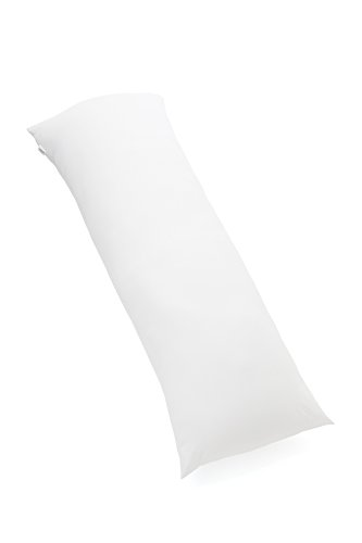 COMODO Original High Class Body Pillow CMD9150 Dakimakura Pillow for Anime and Maternity [Made in Japan] (60 x 20 inch (150cm x 50cm))