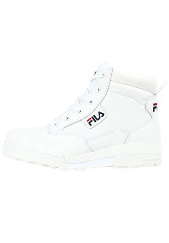Fila Damen Boots Grunge II L Mid