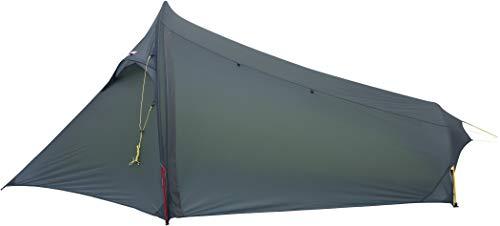 Helsport Ringstind Superlight 2 tent Blue 2020 campingtent