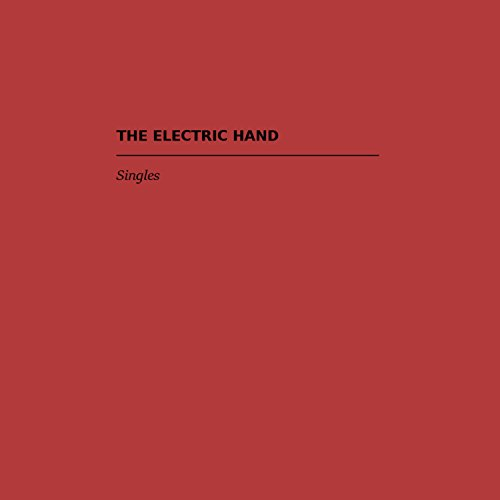 The Electric Hand