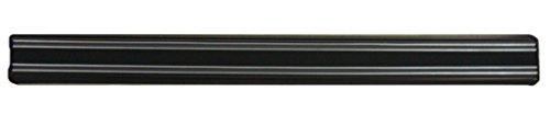 Wüsthof Tira magnética para cuchillos (45 cm)