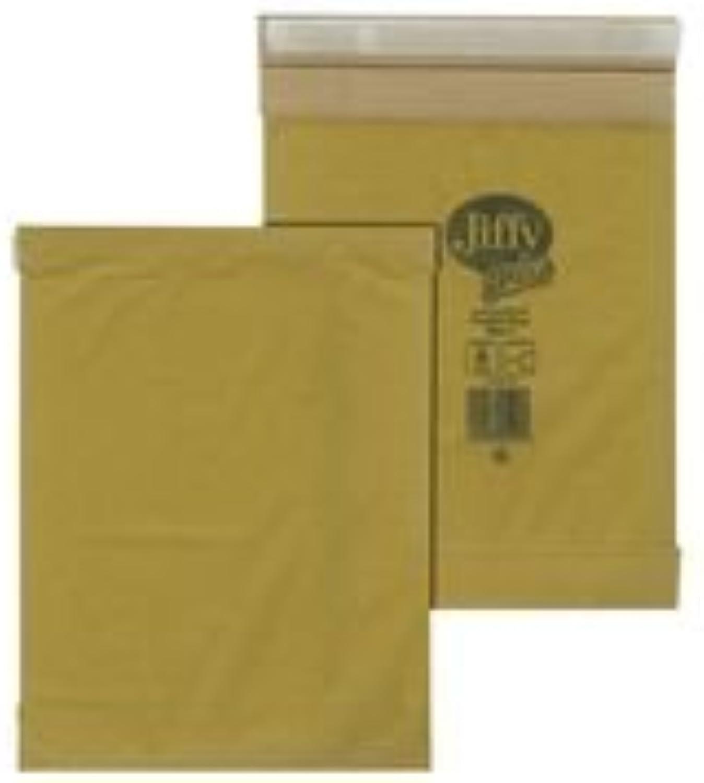 Mailmedia Taschen Matratze Papier Jiffy ohne Fenster B00LSW9LCM | Fein Verarbeitet