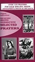 Helping Yourself with Selected Prayers (1988)